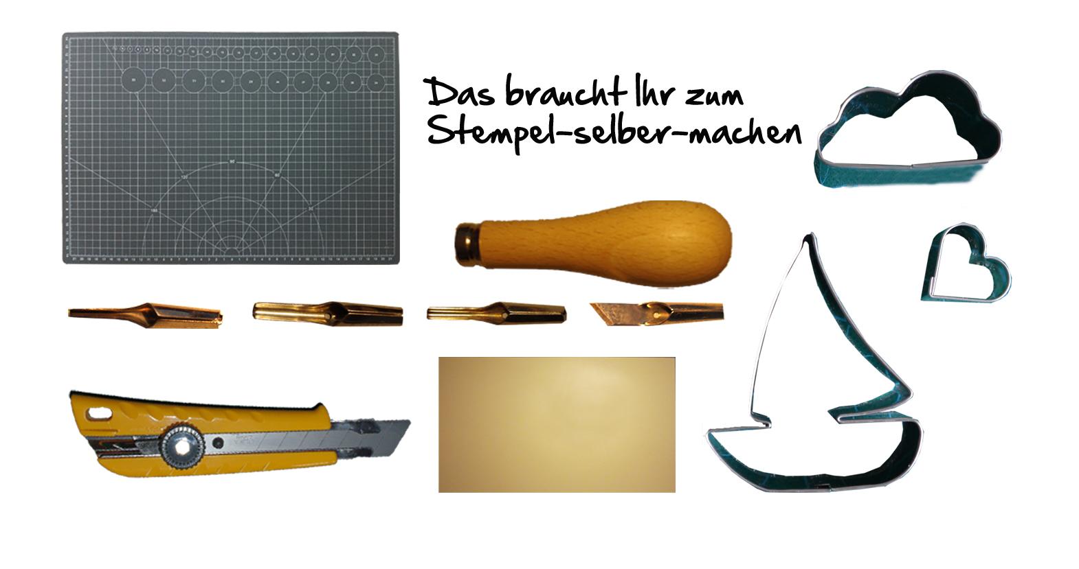 stempel machen jetzt die einfachste variante hochzeitsblog. Black Bedroom Furniture Sets. Home Design Ideas