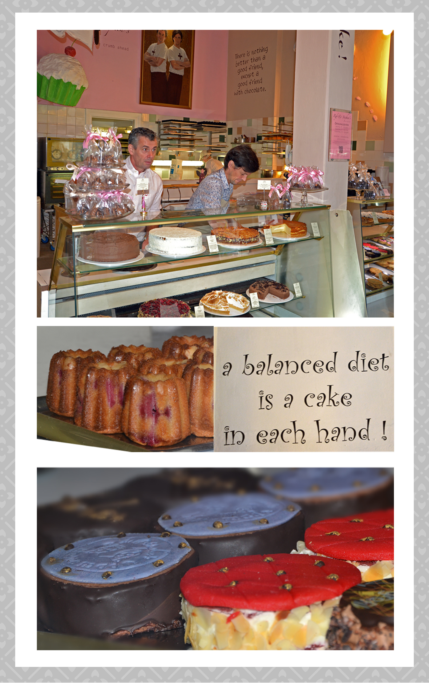 hochzeitsblog kuchen torte hochzeitstorte candybar