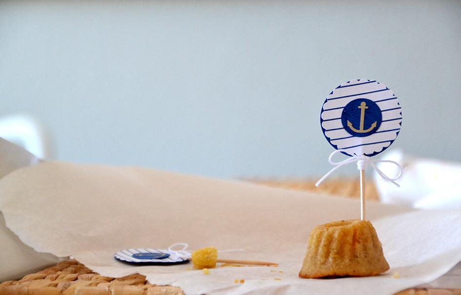 einhochzeitsblog candybar caketopper Hochzeit maritim b