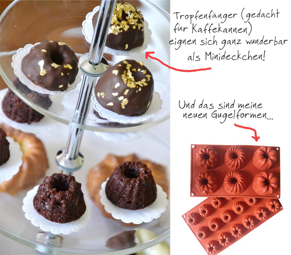 einhochzeitsblog etagere Hochzeit Candybar 1 Kopie