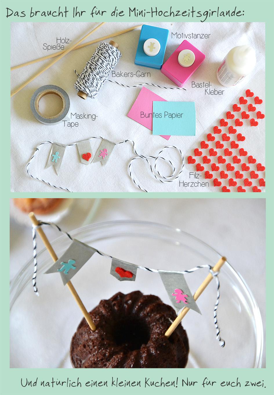 einhochzeitsblog etagere Hochzeit Candybar 4
