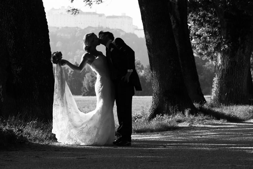 einhochzeitsblog Hochzeit Shooting Nadine 29