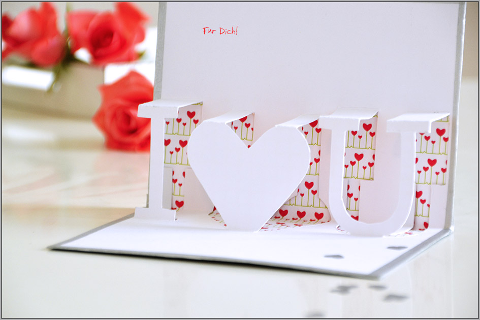 Tag Der Liebe Heute Echt Hochzeitsblog Marrymag Der Hochzeitsblog
