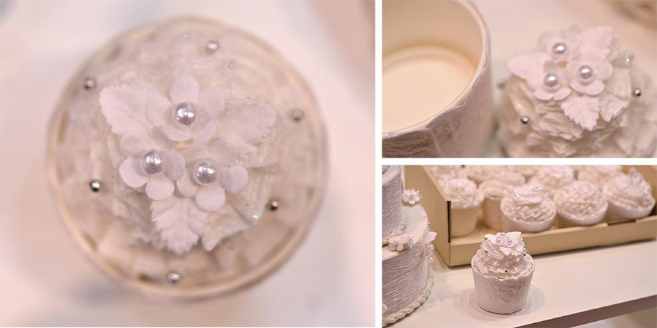 Cup-Cake Schächtelchen aus Papier auf einhochzeitsblog.com