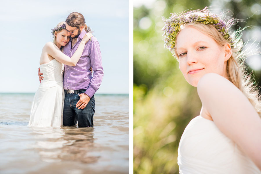 Trash_the_dress_Ostsee_11