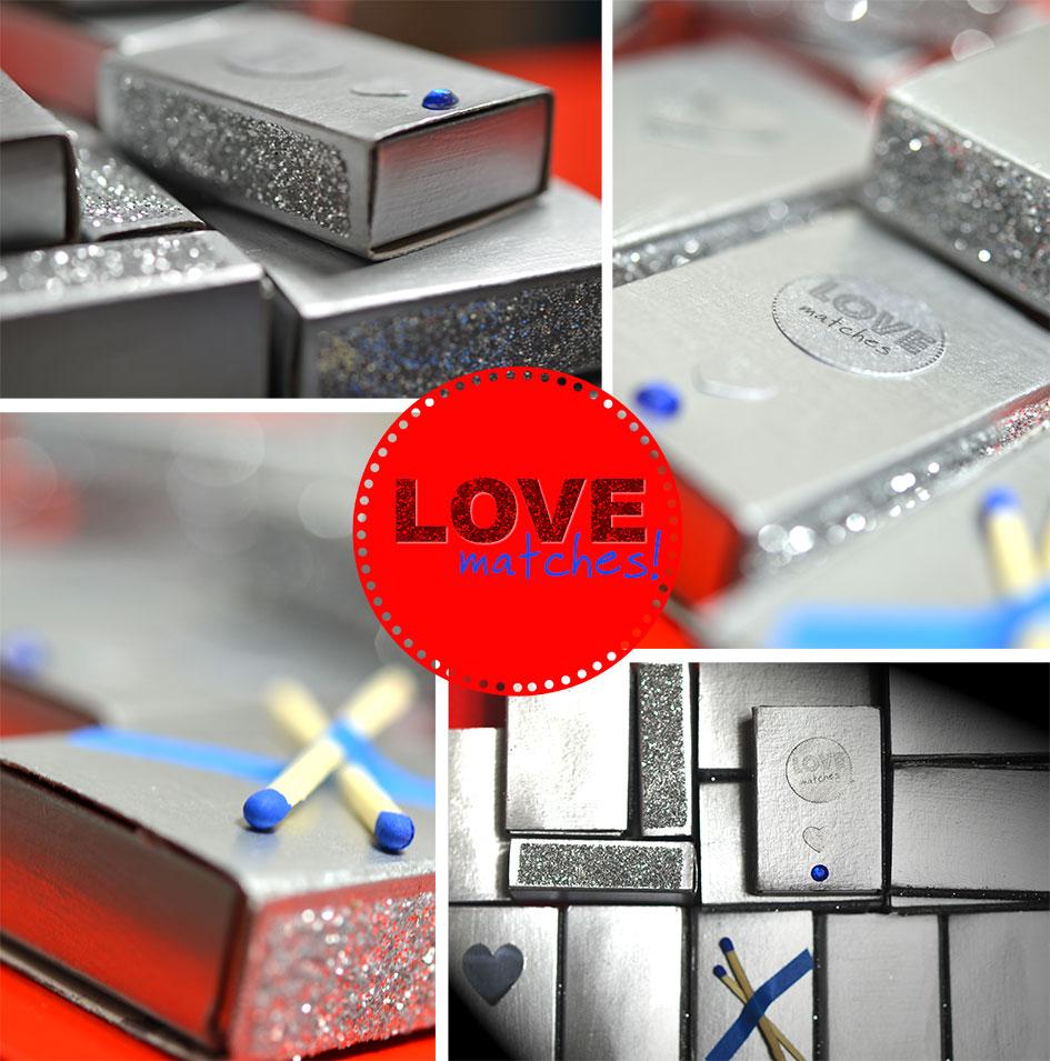 einhochzeitsblog-glitzer-matchbog-streichholzschachteln-5