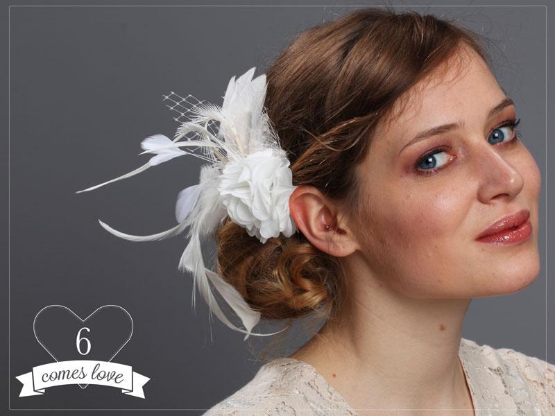 einhochzeitsblog-adventskalender-headpiece-6