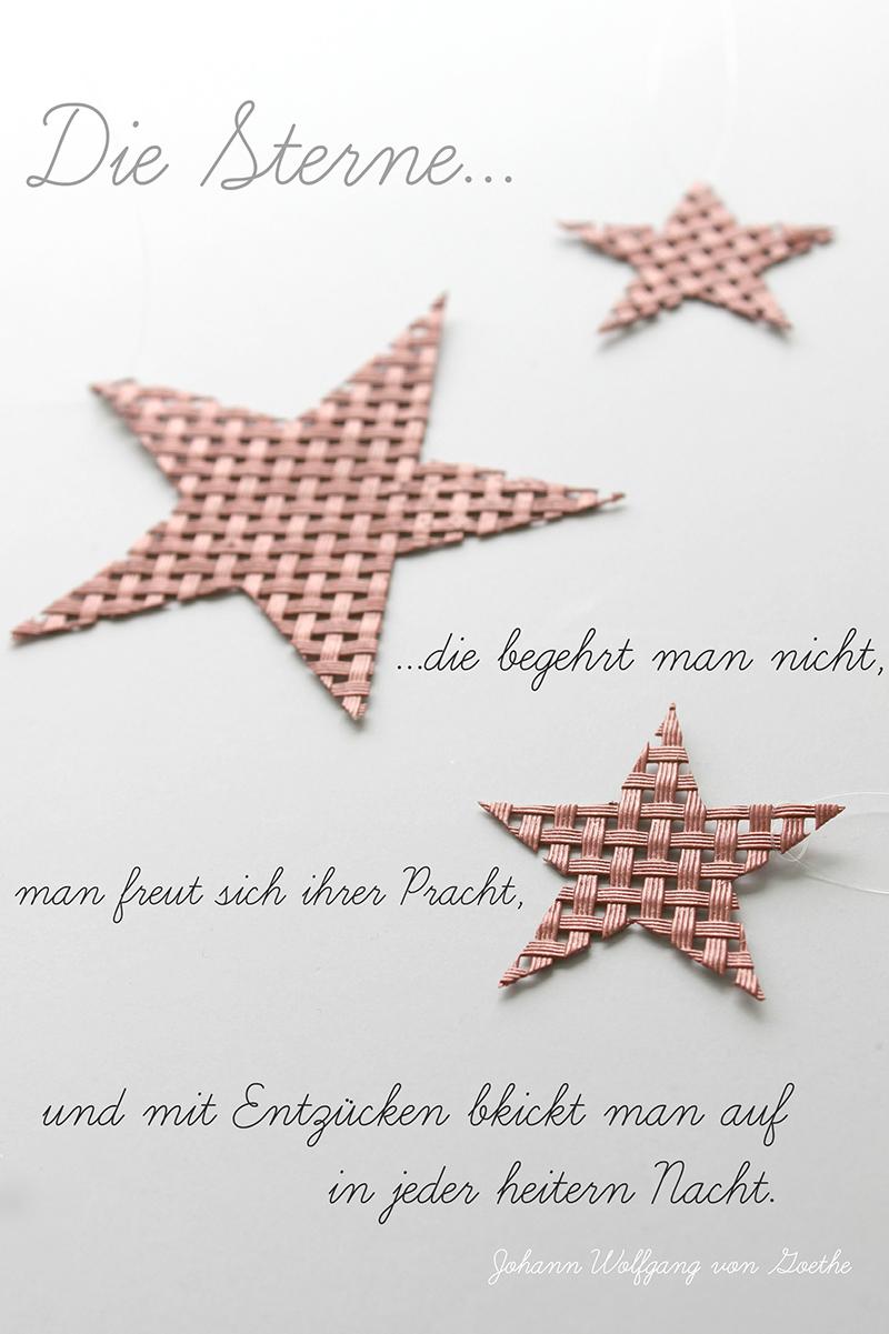 einhochzeitsblog-gastbloggerin-Birgit-Kupfersterne-3