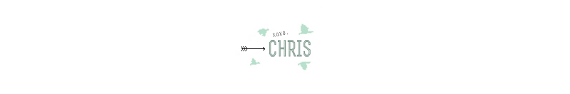 signature fuer wp chris