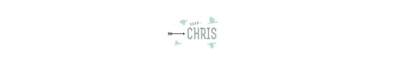 signature fuer wp chris