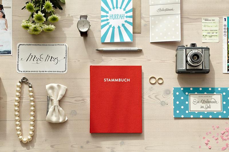 einhochzeitsblog-stammbuch-