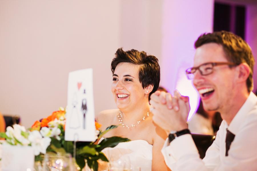 Hochzeit in m nchen hochzeitsblog marrymag der - Streichholzschachteln hochzeit ...