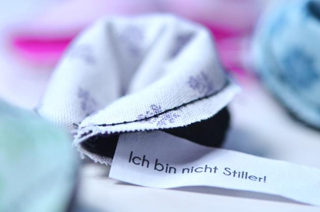 einhochzeitsblog-DIY-Glueckskekse