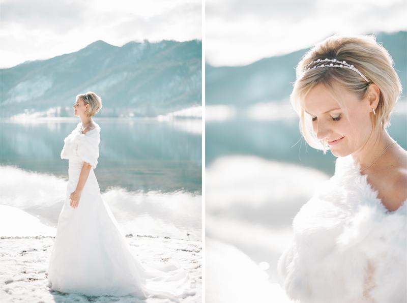 susi_christian_kristina_assenova_photography_020