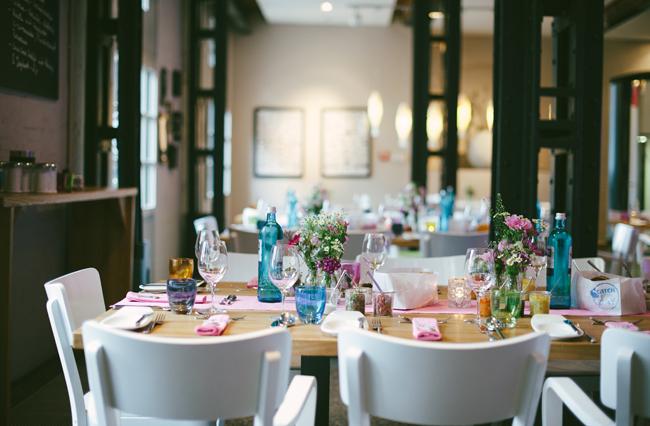 Hochzeit im hamburg hochzeitsblog marrymag der for Hochzeitsdeko hamburg