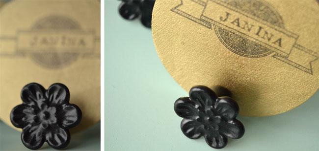 diy tischkarten aus holz 3 hochzeitsblog. Black Bedroom Furniture Sets. Home Design Ideas