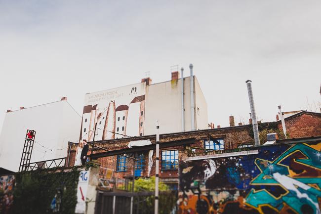 hochzeitsfotograf-berlin-016