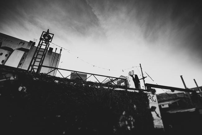 hochzeitsfotograf-berlin-017