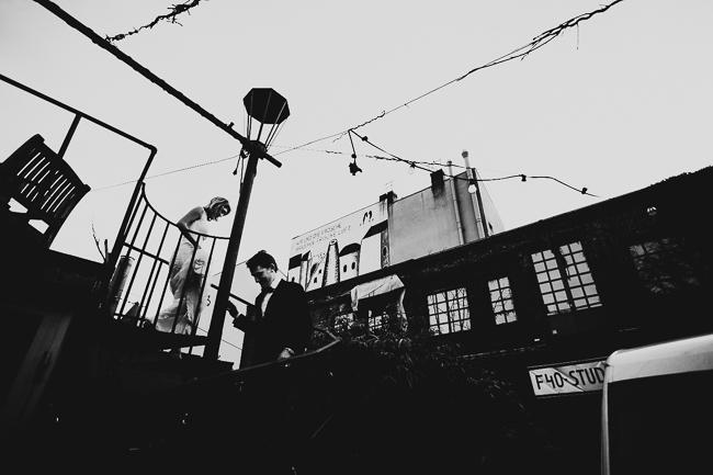 hochzeitsfotograf-berlin-018