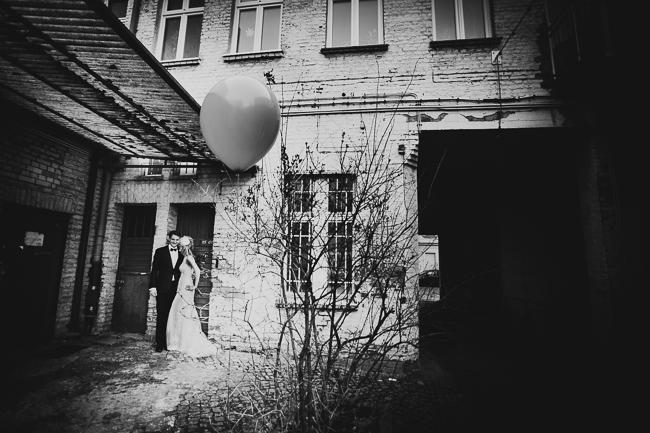 hochzeitsfotograf-berlin-021
