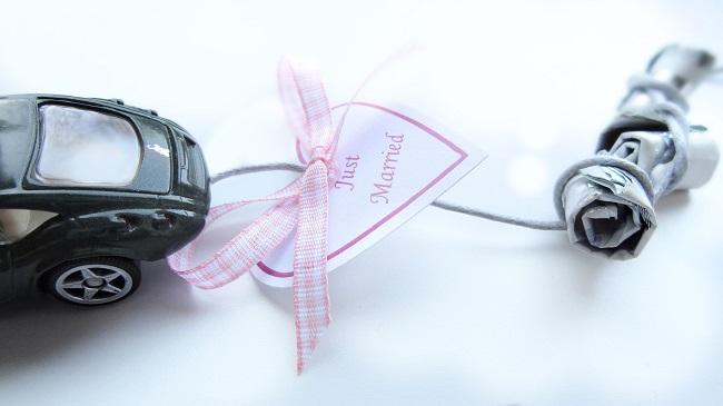 Geldgeschenke Hochzeitsblog 6