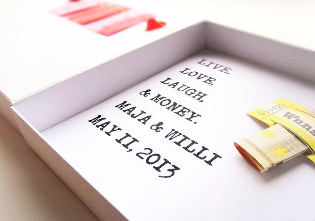 Geldgeschenke Hochzeitsblog 7