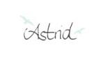 astrid-unterschrift-145x88