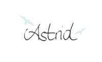 astrid unterschrift