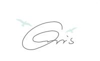 chris unterschrift-
