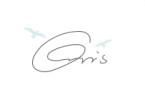 chris-unterschrift--145x88