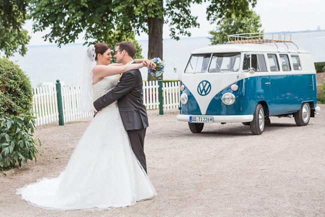 maritime Hochzeit Blog 110