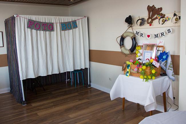 maritime Hochzeit Blog 116