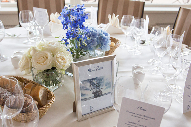 maritime Hochzeit Blog 118