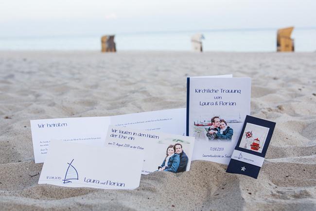 maritime Hochzeit Blog 119