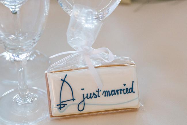 maritime Hochzeit Blog 120
