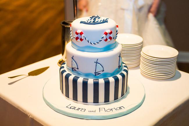 maritime Hochzeit Blog 121