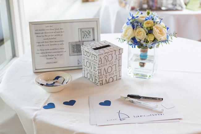 maritime Hochzeit Blog 124