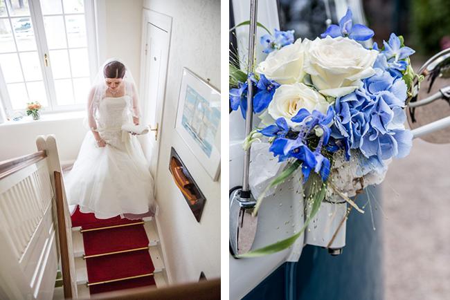 maritime Hochzeit Blog 15
