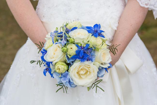 Maritime Hochzeit Blog 18