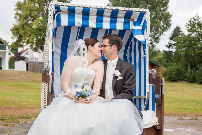 maritime Hochzeit Blog 19