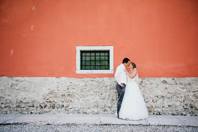 wpid-4_destination_wedding.jpg