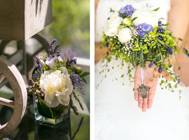 DIY Hochzeit Hochzeitsfotografie Berlin_Fran Burrows einhochzeitsblog
