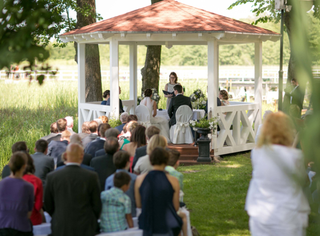 DIY Hochzeit Hochzeitsfotografie Berlin_Fran Burrows einhochzeitsblog10