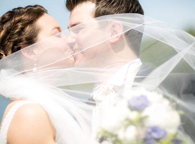 DIY Hochzeit Hochzeitsfotografie Berlin_Fran Burrows einhochzeitsblog11