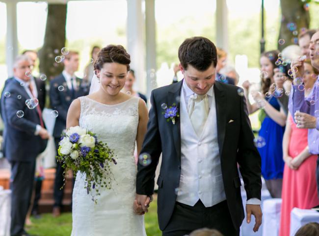 DIY Hochzeit Hochzeitsfotografie Berlin_Fran Burrows einhochzeitsblog12