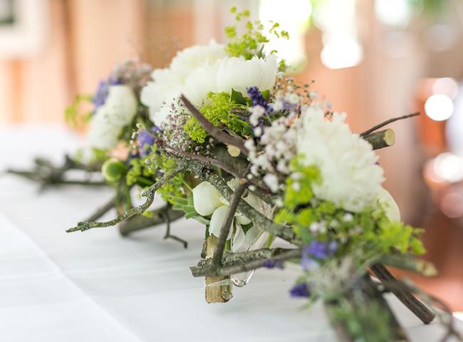 DIY Hochzeit Hochzeitsfotografie Berlin_Fran Burrows einhochzeitsblog2