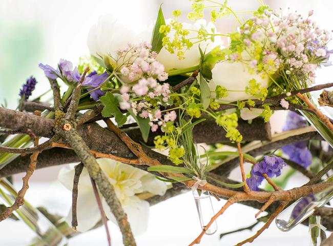 DIY Hochzeit Hochzeitsfotografie Berlin_Fran Burrows einhochzeitsblog6