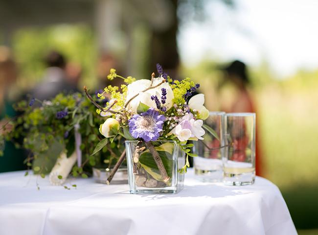 DIY Hochzeit Hochzeitsfotografie Berlin_Fran Burrows einhochzeitsblog9