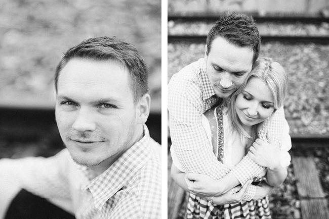 Verlobungsshooting Muenchen einhochzeitsblog11
