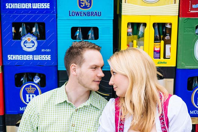 Verlobungsshooting Muenchen einhochzeitsblog13